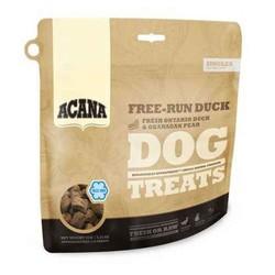 Acana - Acana Free Run Duck Köpek Ödülü