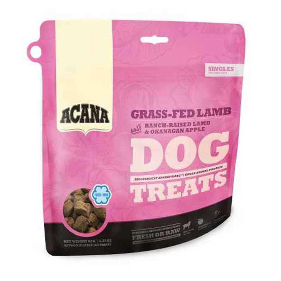 Acana Grass Fed Lamb Köpek Ödülü