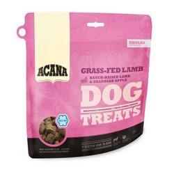 Acana - Acana Grass Fed Lamb Köpek Ödülü