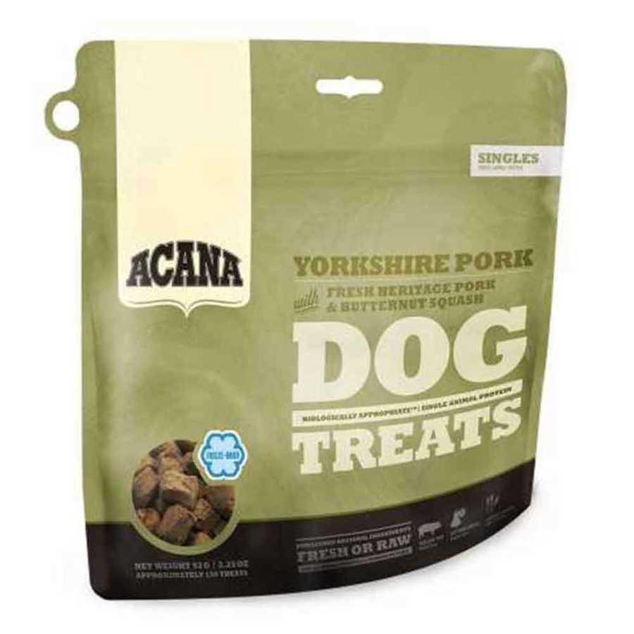 Acana Yorkshire Pork Köpek Ödülü
