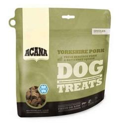 Acana - Acana Yorkshire Pork Köpek Ödülü