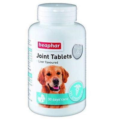 Beaphar Joint Köpek Eklem Destek Tabletleri