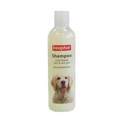 Beaphar - Beaphar Kıtık Çözücü Köpek Şampuanı