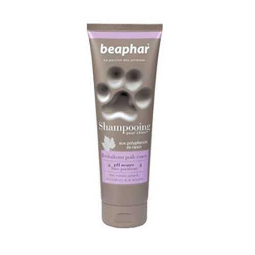 Beaphar Yavru Köpek Şampuanı