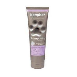 Beaphar - Beaphar Yavru Köpek Şampuanı