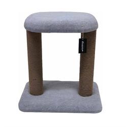 Bedspet - Bedspet Kedi Tırmalama Platformu Model 1