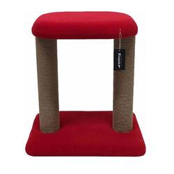 Bedspet Kedi Tırmalama Platformu Model 1 - Thumbnail