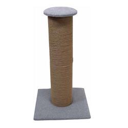 Bedspet Kedi Tırmalama Platformu Model 5 - Thumbnail