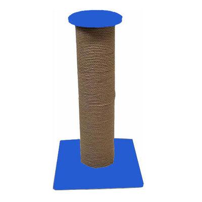 Bedspet Kedi Tırmalama Platformu Model 5