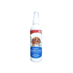 Bioline - Bioline Köpek Tuvalet Eğitim Spreyi