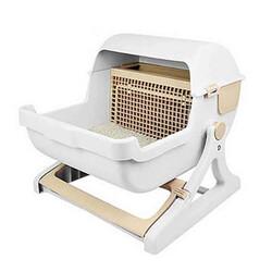 Catit - Catıt Fonksiyonel Kedi Tuvaleti
