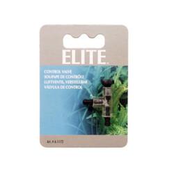 Kinven - Elite Tekli Akvaryum Musluk