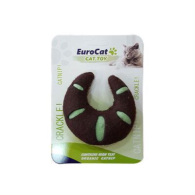EuroCat Kedi Oyuncağı Ayçöreği