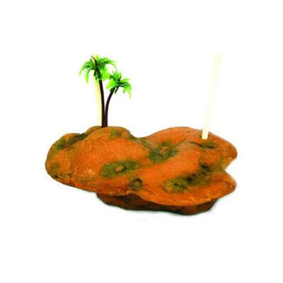 EuroGold Yüzen Kaplumbağa Adası