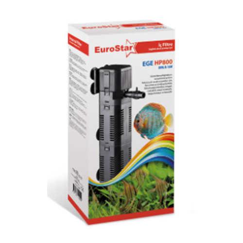 EuroStar Ege Hp İç Filtre