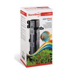 EuroStar Ege Hp İç Filtre - Thumbnail