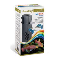 EuroStar Ege W İç Filtre - Thumbnail