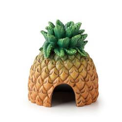 Exo Terra - Exo Terra Ex Pineapple Sürüngen Saklanma Alanı