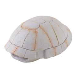 Exo Terra - Exo Terra Kaplumbağa Kabuğu