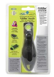 Furminator - Furminator Furflex Handle