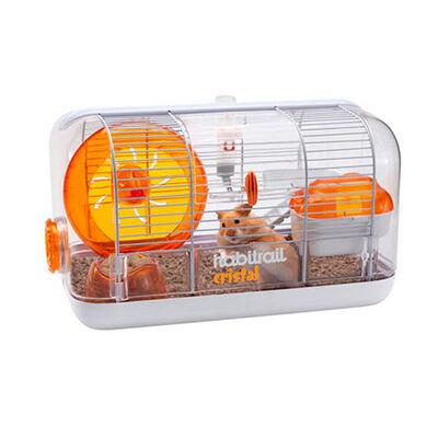 Habitrail Hamster & Kemirgen Kafesi