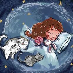 Haytap Çocuk Kitabı - Thumbnail