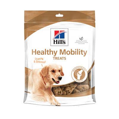 Hill's Healthy Mobility Köpek Ödül Maması