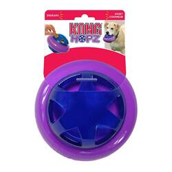 Kong Ödüllü Köpek Oyuncağı, Hopz - Thumbnail