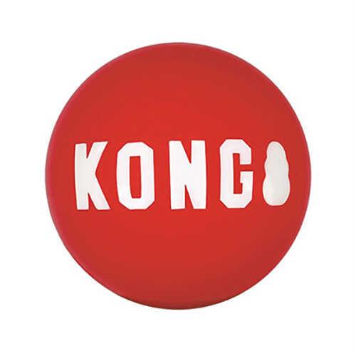 Kong Signature Ball Top Köpek Oyuncağı