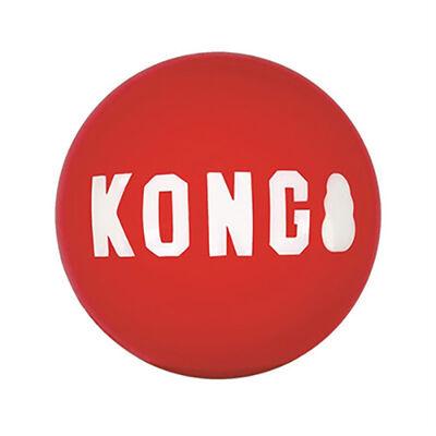 Kong - Kong Signature Ball Top Köpek Oyuncağı