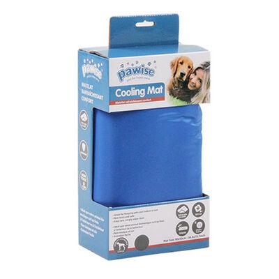 Pawise Cooling Mat Kedi Köpek Serinletici Yatak