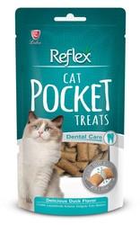Reflex - Reflex Ördekli Pocket Kedi Ödülü
