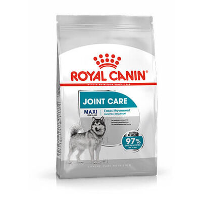 Royal Canin - Royal Canin Ccn Maxi Jointcare Yetişkin Köpek Maması