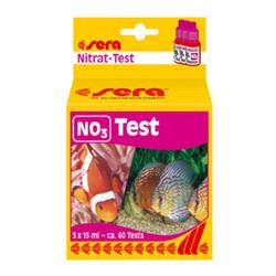 Sera - Sera No3 Test Nitrat Testi