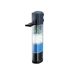 Sobo - Sobo Akvaryum İç Filtre 880 Lt/h 12 W