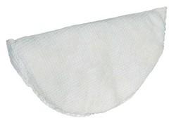 Trixie - Trixie 24462 Otomatik Su Kabı Filtresi