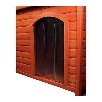 Trixie - Trixie 39530 Kodlu Kulübe Kapısı