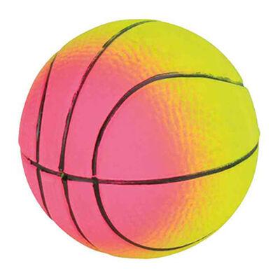 Trixie Köpek Oyuncağı Fosforlu Kauçuk Top
