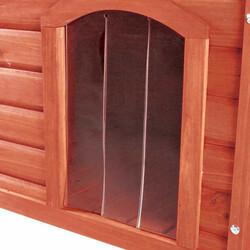 Trixie - Trixie Köpek Kulübe Kapısı 39551 İçin