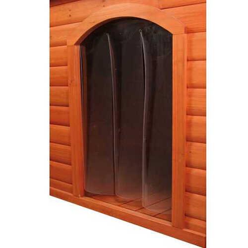 Trixie Köpek Kulübe Kapısı 39552 İçin
