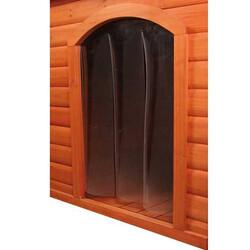 Trixie - Trixie Köpek Kulübe Kapısı 39552 İçin