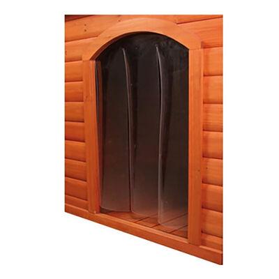 Trixie Köpek Kulübe Kapısı 39553 İçin
