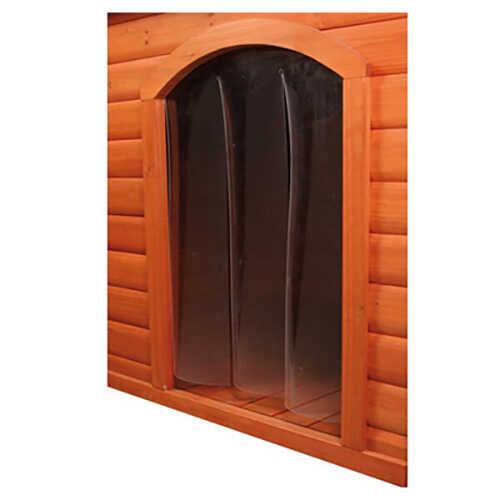 Trixie Köpek Kulübesi Kapısı 39532 İçin