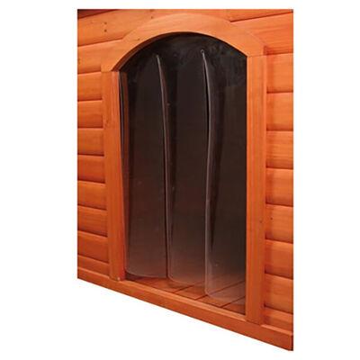 Trixie - Trixie Köpek Kulübesi Kapısı 39532 İçin