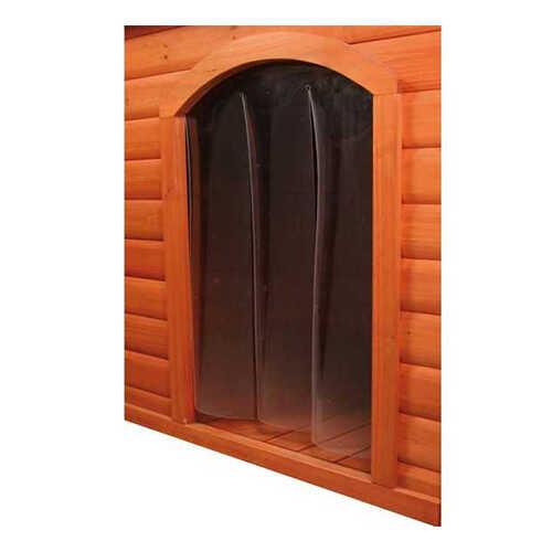 Trixie Köpek Kulübesi Kapısı 39533 İçin