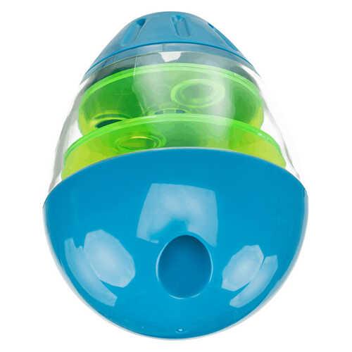 Trixie Köpek Ödül Oyuncağı, Oyun Yumurtası