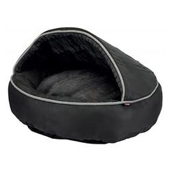 Trixie Köpek ve Kedi Yatağı,Antrasit - Thumbnail