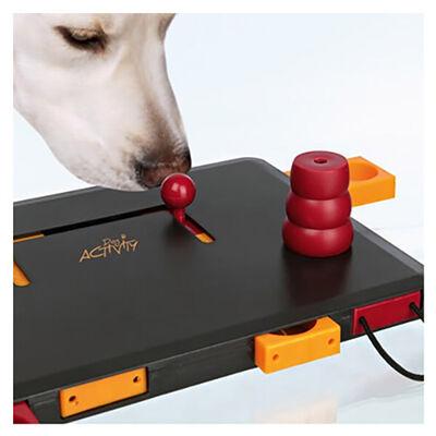 Trixie Köpek Zeka Eğitim Oyuncağı