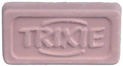 Trixie Kuş İyot Kemirme Taşı S Yaklaşık