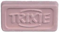 Trixie - Trixie Kuş İyot Kemirme Taşı S Yaklaşık